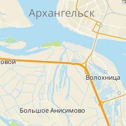 Расписание автобуса 134 архангельск