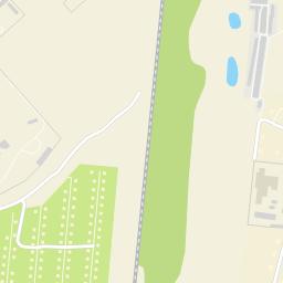 УФМС по Тульской области г Тула адреса, телефоны