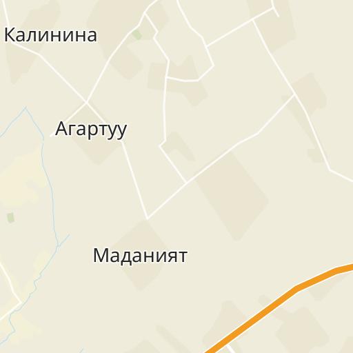 Купить авиабилет челябинск москва на 3 июля 2015г
