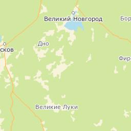 Беларусь, торговый дом, северное шоссе, 15д, красноярск — 2гис.