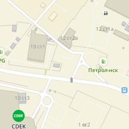 Дизайн интерьеров в Москве: эксклюзивный интерьер-проект