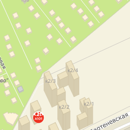 Дом интернат для престарелых в краснодарском крае