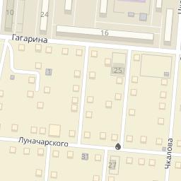 Кинотеатр ВОСХОД г Первоуральск