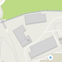ПЭК, транспортная компания в Санкт-Петербурге - 2ГИС