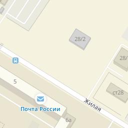 УРАЛСИБ Банк, банкомат - банкомат, Ханты