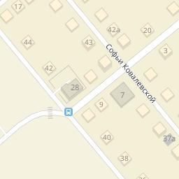 35e6d26871af Оазис, магазин одежды и обуви, Советский 5-й переулок, 11Б, Иркутск — 2ГИС