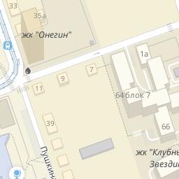 SanDali, обувная торговая сеть, Гоголя, 53 3, Иркутск — 2ГИС fcd9cbe7258