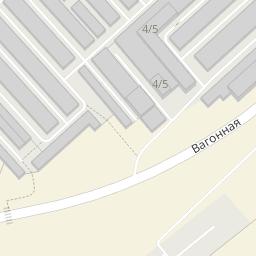 Купи для дома.ру, интернет-магазин мебели, Димитрова, 14,  Комсомольск-на-Амуре — 2ГИС 6cf61ae306a