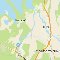 Букмекерская Контора С Лотереей