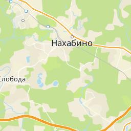 9b8c4c15b45f Карта городов России  Москва, Тула, Санкт-Петербург, Калининград и ...