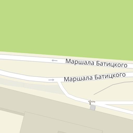 Автосалон москва варшавское шоссе 170 г автосалон парадавто в москве отзывы