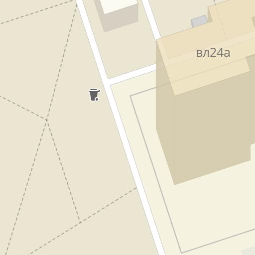 Квадрат москва клуб ночной клуб москва недорогой рядом со мной