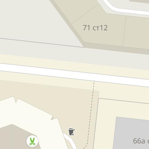 Автосалон москва на перовской автосалон эмпориум карс москва отзывы