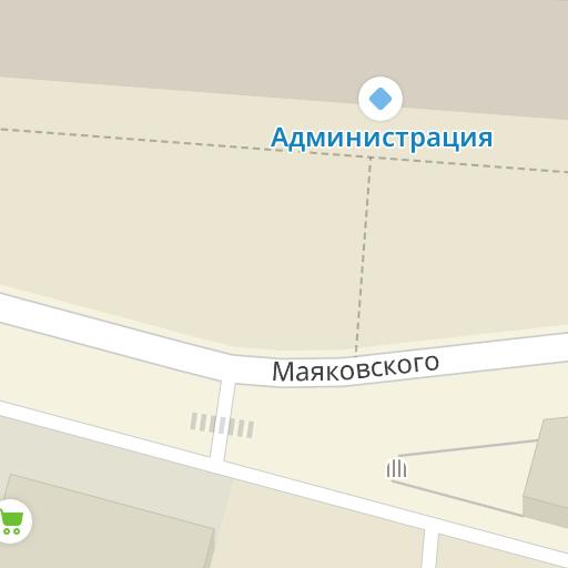 московская область фонд медицинского страхования