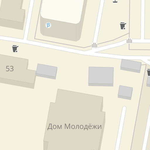 712c80a5b CentroModa, секонд-хенд, Кирова, 55а, Пенза — 2ГИС