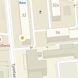 34c594b98553 Футбол алеми, магазин футбольной экипировки и одежды, Назарбаева проспект,  42, Алматы  фото — 2ГИС