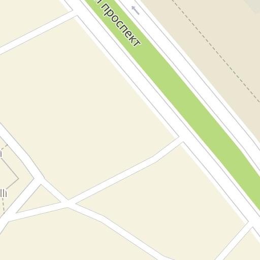 Гостиница Усолье (15 отзывов) в Усолье-Сибирское, Иркутская ... | 512x512