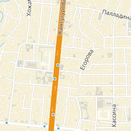 a95d8c1972aa Ломбард на ул Акан Серы в Алматы, отзывы, рейтинг, телефоны, адреса на  карте — 2ГИС