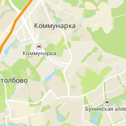 50ef3838f468 Смокинг, метро Улица Скобелевская, Москва на карте  ☎ телефоны, ☆ отзывы —  2ГИС