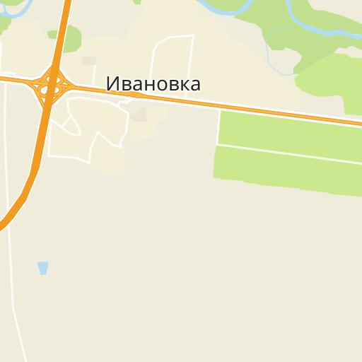 optovaya-prodazha-tsvetov-diantus-orenburg
