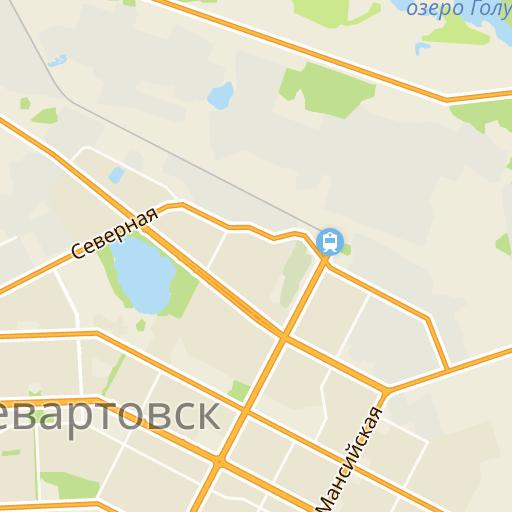 a9c6e100 События города в афише Нижневартовска