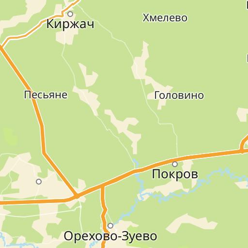fc9b287b35e0bb Новостройки в Раменском округе Моск обл. от 1.42 млн руб за квартиру