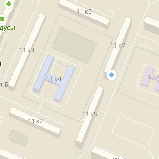 d2a9ecc03508c Мир Секонд Хенд, сеть магазинов в Санкт-Петербурге . Санкт-Петербург ...