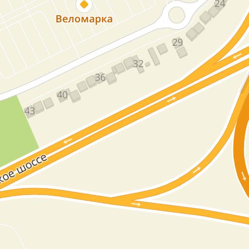 икеа дыбенко магазин шведских продуктов кудрово мурманское шоссе