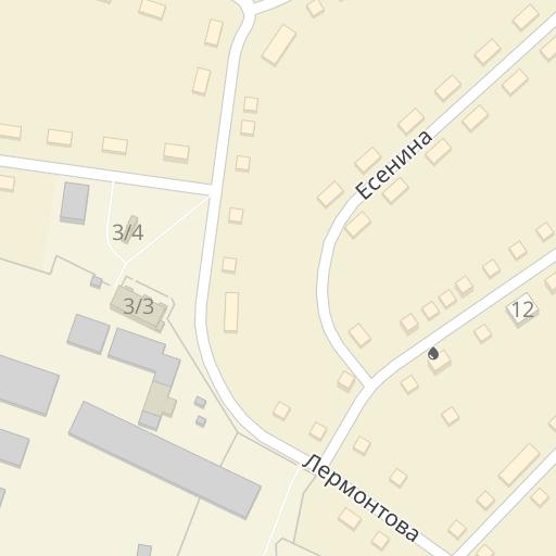 Коченевский элеватор на карте скользящий транспортер