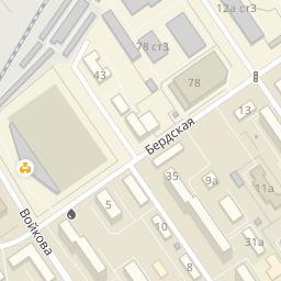 Адреса букмекерских контор в томске
