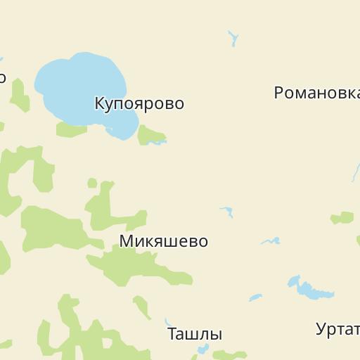 Оптовые поставщики канцелярских и офисных товаров в городе Белебей (Россия)  (729 шт.) 1b6683ca646