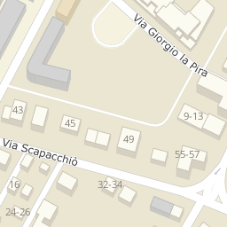 Zoccarato Verde & Casa, negozio di articoli per animali e ...