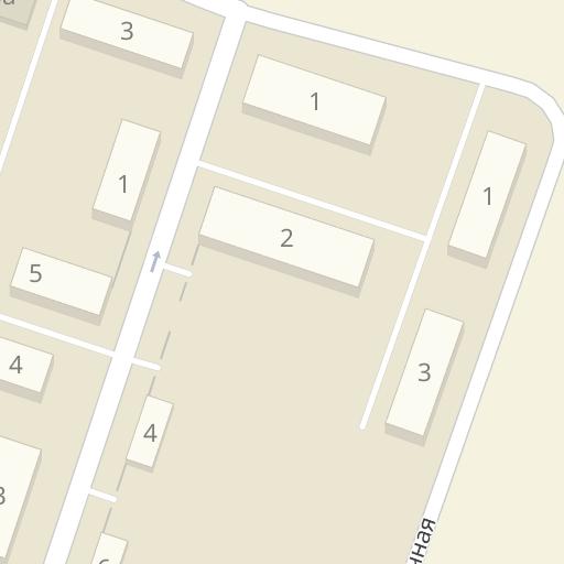 Элеватор 3 переулок сайт саракташского элеватора