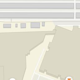 414c87b09b03 Hoff, гипермаркет мебели и товаров для дома, Щорса, 64, Белгород — 2ГИС