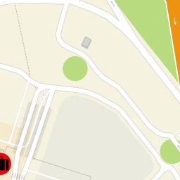 остановка мега икеа автобус маршрутка химки 2гис
