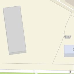 c66a8cfde Рок Бункер, сеть магазинов рок-атрибутики, Космонавтов, 12, Москва — 2ГИС