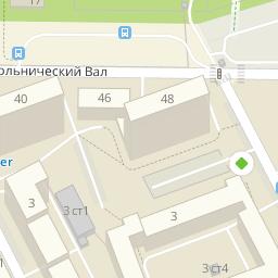 b7aec3bf Adidas, сеть магазинов, Сокольническая площадь, 4, Москва — 2ГИС