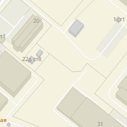 империя мебели мебельный дисконт центр ярославское шоссе 19 ст1