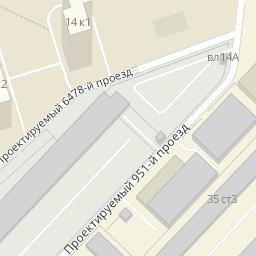 Okdelivery интернет магазин товаров из Ikea ибрагимова 31 москва