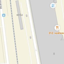 SHOP-TUNING, автомобильный центр, Измайловского Зверинца 1-я, 8, Москва —  2ГИС 2f2d07e4214