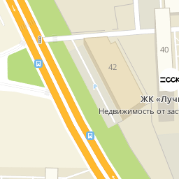 Планета Одежда Обувь, гипермаркет, Московская, 162, Краснодар — 2ГИС 12e5bc34020