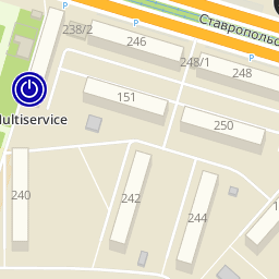 Wildberries, интернет-магазин одежды и обуви, Ставропольская, 159,  Краснодар — 2ГИС 0402c5623ed
