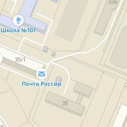 Улица Ленина проспект, 59 в Нижнем Новгороде — 2ГИС 81eb8f2a235