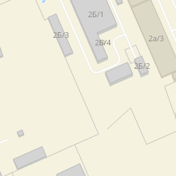 Багаж-Авто, дисконт-центр автозапчастей, Фонтанная, 91, Волгоград — 2ГИС a24a2107d98