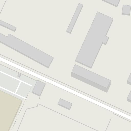 Автодисконт, центр замены масел в городе Стерлитамак, Элеваторная ... 1d714b03aae