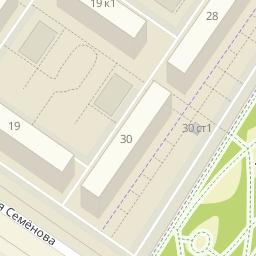 c164fcce29bb Тойота Центр Тюмень Юг, автоцентр, Федюнинского, 45, Тюмень — 2ГИС