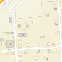 уют магазин мебели и товаров для дома из Ikea розыбакиева 281