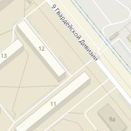 24e77f27 Nike, дисконт-центр спортивной одежды и обуви, Троллейная, 130а, Новосибирск  — 2ГИС