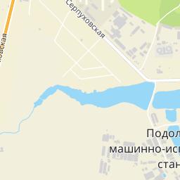 Информация об организации ИП Кудрявцева Наталья